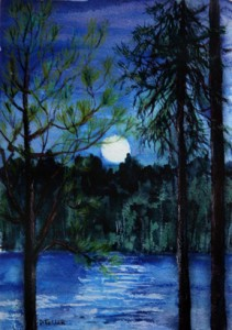 Lake_Vermillion_Moonrise